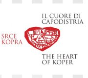 The Heart of Koper